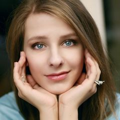 Арзамасова впервые прокомментировала свой роман с Авербухом