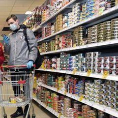 В Казахстане предложили ввести продуктовые карточки