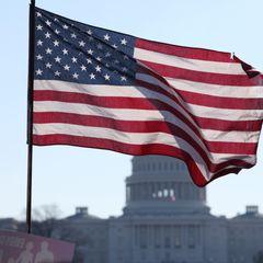 США ввели новые санкции против россиян
