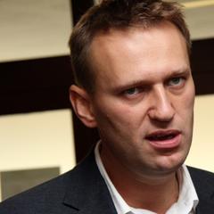 Навальный ответил на обвинение Путина о «самоотравлении»
