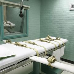 Убившего «колдунью» мужчину казнили в США