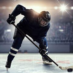 В драке у омского кафе погиб защитник хоккейного клуба