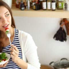 Диетолог Кононенко назвала самые опасные продукты для завтрака