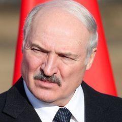 Еще одна страна отказалась считать Лукашенко президентом