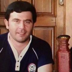 Держатель российского воровского общака умер