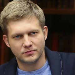 СМИ: больному Корчевникову не хватает денег на лечение в Германии