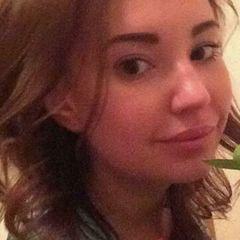Установлена причина смерти дочери актера Конкина