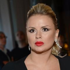 Анна Семенович призналась, что страдает редким недугом