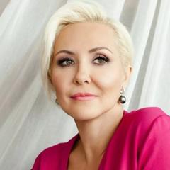 Василиса Володина предупредила россиян о тяжелом октябре