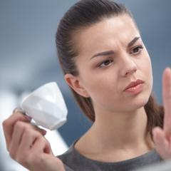 Диетолог рассказала о способе распознать рак по ногтям