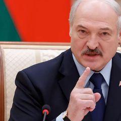 Лукашенко шантажирует Россию - эксперт