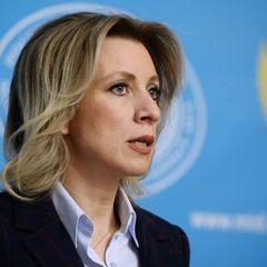 Захарова предупредила о новой угрозе для России