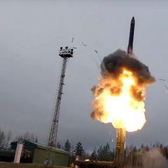 Названо «обнуляющее» Америку российское супероружие