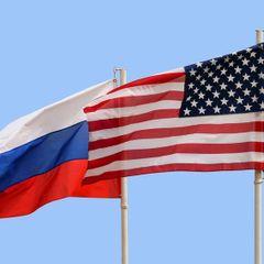 Познер объяснил, почему Америка ненавидит россиян