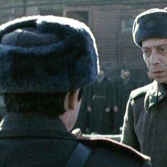 Звезда «Антикиллера» Никита Логинов умер в Москве