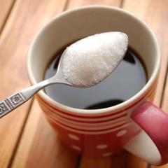 Сколько столовых ложек сахара в день могут привести к раку