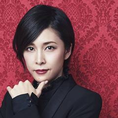 Японская актриса из фильма «Звонок» свела счеты с жизнью