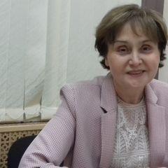 Умерла заболевшая коронавирусом вице-мэр Хабаровска