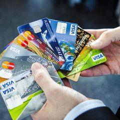 Кредитные карты в России оказались под угрозой