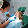 Девятилетняя россиянка умерла после операции по удалению зуба