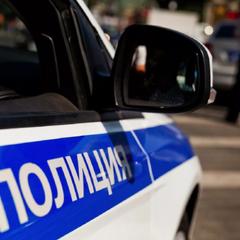 В гостинице в Москве нашли мертвым топ-менеджера