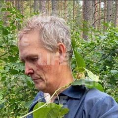 «Сдувал с нее пылинки»: российский депутат расправился с женой