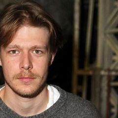 Алкоголь и наркотики: Никита Ефремов рассказал о своих бесах