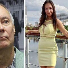 Родные решили судьбу дочки утонувшей Софии Конкиной