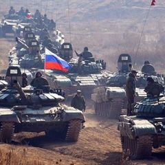 Нагорный Карабах: когда Россия введет войска