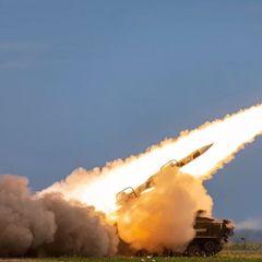Азербайджанские ПВО атаковали российский военный самолёт