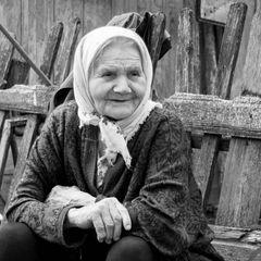 Российская школьница убила свою бабушку