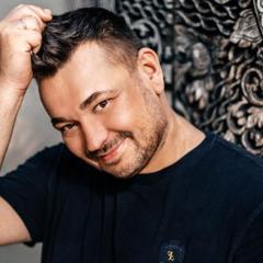 Сергей Жуков рассказал о домогательствах продюсера