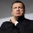 «У вас была власть!»: Соловьев жестко отругал Жириновского в эфире
