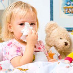 Ребенок будет на 99% защищен от вирусов, если знать эту хитрость