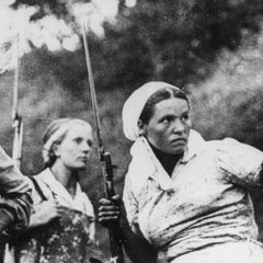 20 снимков, которые были запрещены в СССР. Что на них?