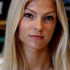 Как девушка из российской провинции стала стала самой популярной спортсменкой планеты