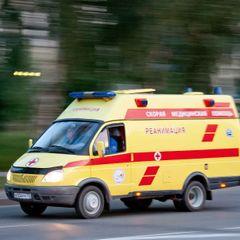 Боеприпас убил школьника в Подмосковье