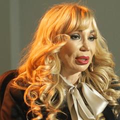 Пасынок Распутиной признался, что у него 27 детей