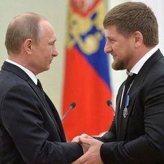 Объяснен карт-бланш Кадырову от Путина