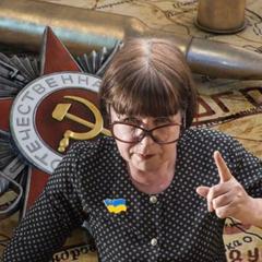 Украинских учителей собрались репрессировать за упоминание ВОВ