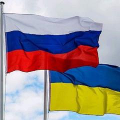 Подсчитаны потери Украины от санкций против России
