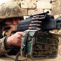 Стрелков: Армения проигрывает войну с Азербайджаном