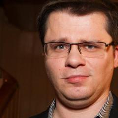 Гарик Харламов довел телефонного мошенника до истерики