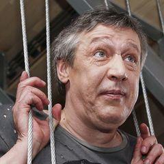 Ефремову попросили смягчить приговор до четырех лет условно - СМИ