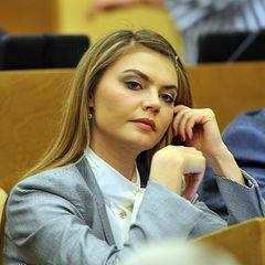 На кого похож подросший сын Алины Кабаевой? Смотрите фото!