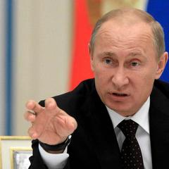 Путин уволил бессменного первого замдиректора ФСБ - причина