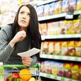 От россиян скроют важную информацию о продуктах - эксперт