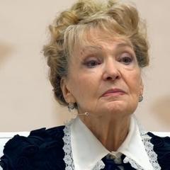 Плохая примета: на похоронах Скобцевой нарушили строгий запрет