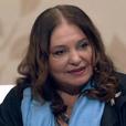 Не простила: Наталья Бондарчук не явилась на похороны Скобцевой