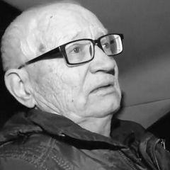 Юрия Успенский умер сегодня